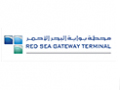Red Sea Gateway Terminal