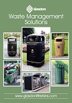 Waste-Management-Solutions-Catalogue