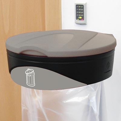 Orbis™ General Waste Sack Holder